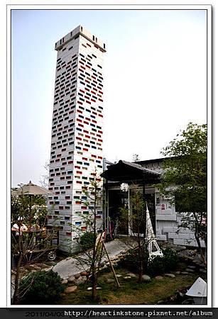 紙箱王(20110403)24.jpg