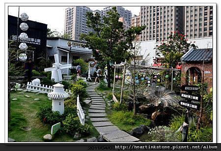 紙箱王(20110403)28.jpg