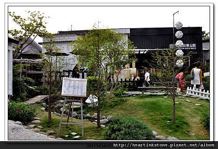 紙箱王(20110403)29.jpg