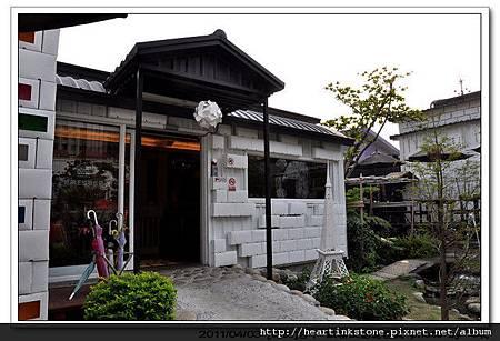 紙箱王(20110403)30.jpg