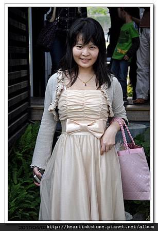 紙箱王(20110403)32.jpg
