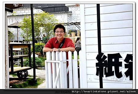紙箱王(20110403)34.jpg
