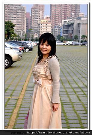 紙箱王(20110403)35.jpg
