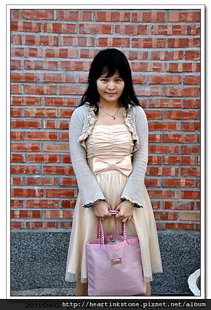 紙箱王(20110403)36.jpg