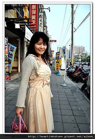 紙箱王(20110403)37.jpg
