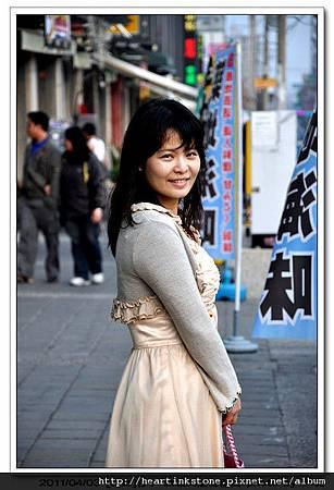 紙箱王(20110403)38.jpg