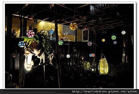 紙箱王(20110403)40.jpg