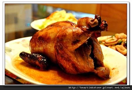 Costco烤雞(20100814)2.jpg