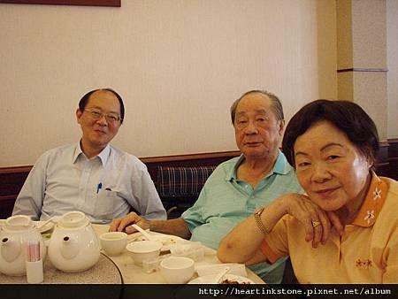唐人街(20091112)15.jpg