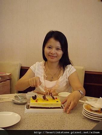唐人街(20091112)19.jpg
