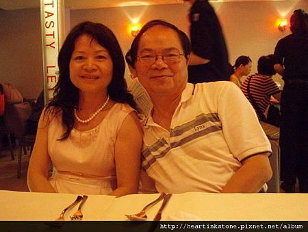 西堤(20090808)2.jpg