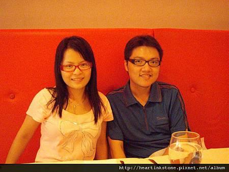 西堤(20090808)12.jpg