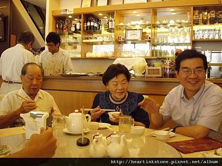 唐人街(20080826)1.jpg