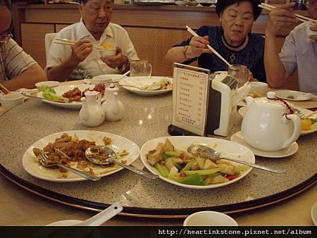 唐人街(20080826)4.jpg