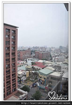成大會館(20111115)15.jpg