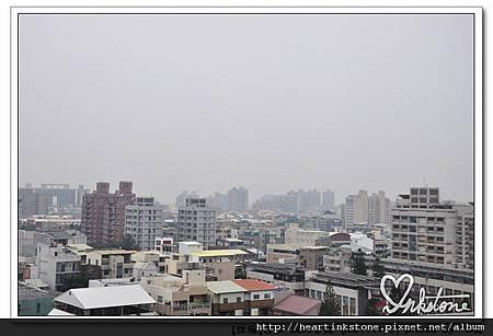 成大會館(20111115)21.jpg