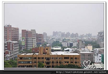 成大會館(20111115)22.jpg