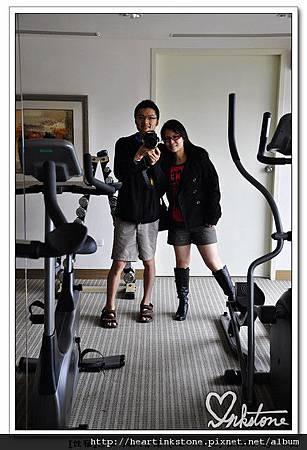 成大會館(20111115)26.jpg