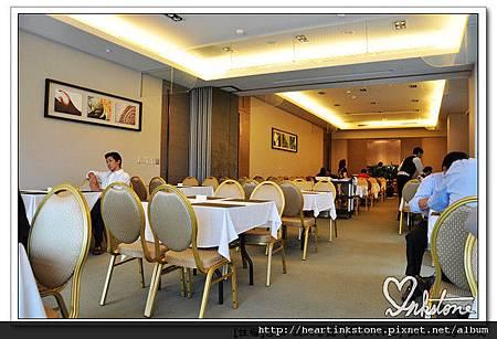 成大會館(20111115)30.jpg