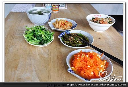 集品蝦仁飯(20111013)14.jpg