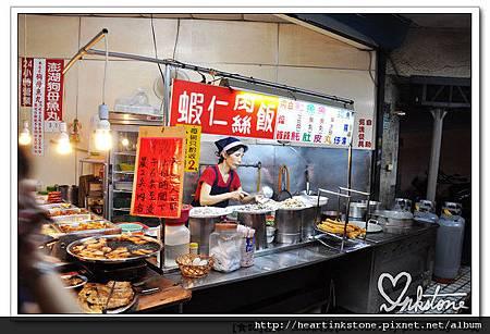 悅津鹹粥(20110724)2.jpg