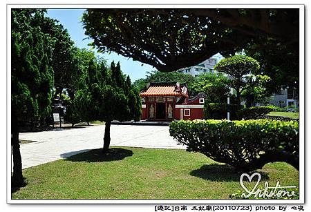 五妃廟(20110723)3.jpg