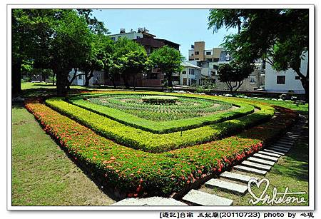 五妃廟(20110723)5.jpg