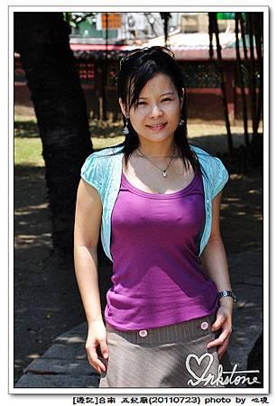 五妃廟(20110723)8.jpg