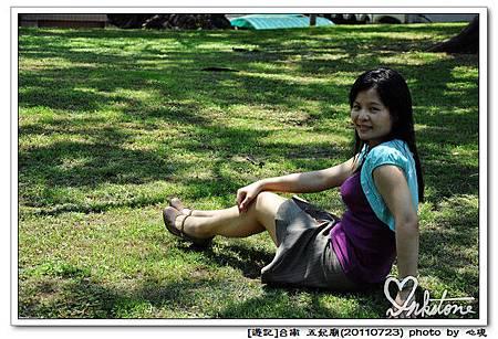 五妃廟(20110723)11.jpg