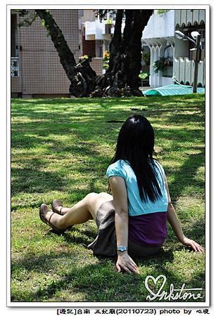 五妃廟(20110723)12.jpg
