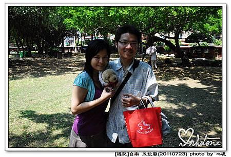 五妃廟(20110723)13.jpg