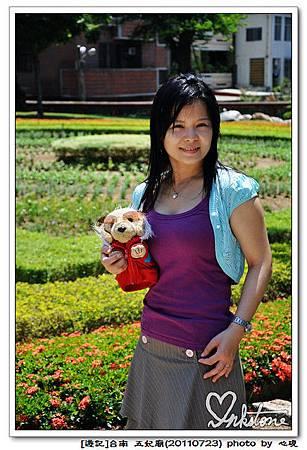 五妃廟(20110723)14.jpg