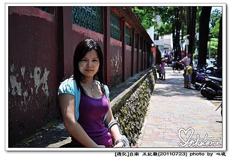 五妃廟(20110723)15.jpg