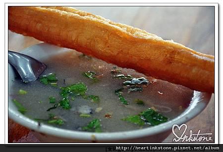 阿憨鹹粥(20110719)8.jpg