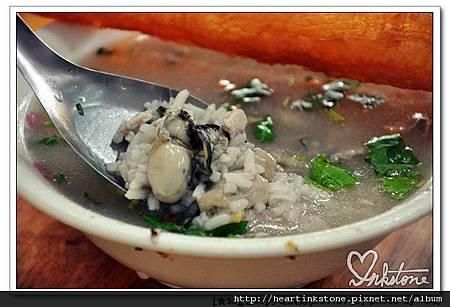阿憨鹹粥(20110719)9.jpg