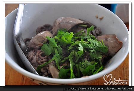 阿憨鹹粥(20110719)10.jpg