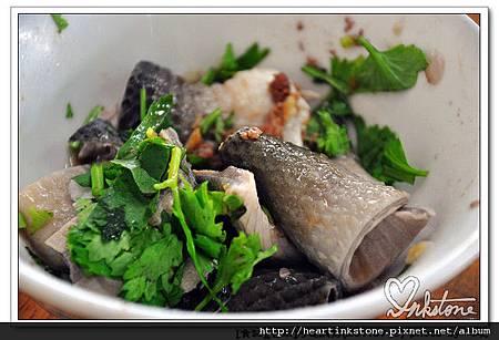 阿憨鹹粥(20110719)12.jpg
