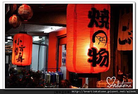 小方舟(20110718)2.jpg