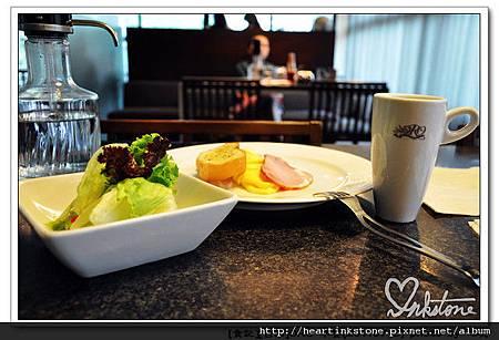 ORO咖啡館(20110718)2.jpg