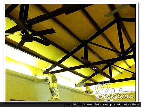 Spot-Life披薩(20110717)6.jpg