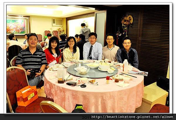 阿霞飯店(20110427)33.jpg