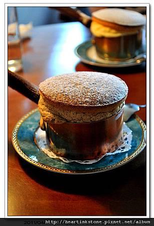 小銅鍋咖啡館(20110414)2.jpg