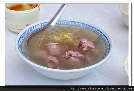台南小吃巡禮(20110414)16.jpg