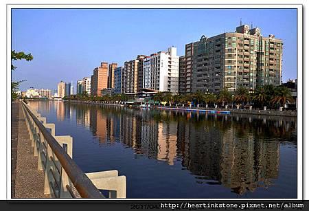 台南小吃巡禮(20110414)29.jpg