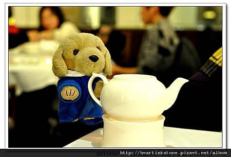 長園中餐廳(20110215)1.jpg