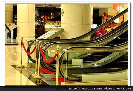 長園中餐廳(20110215)2.jpg