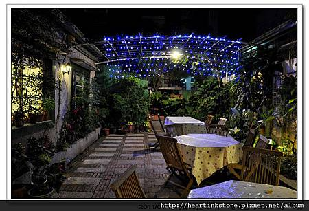 十八巷花園(20110119)2.jpg