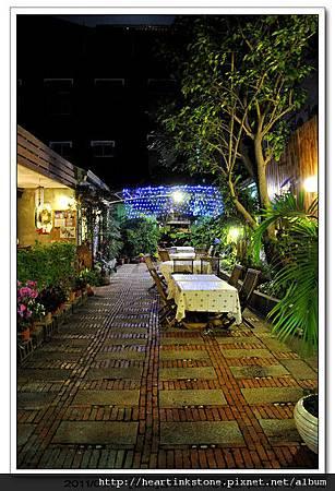 十八巷花園(20110119)7.jpg