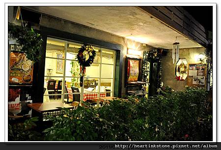 十八巷花園(20110119)8.jpg