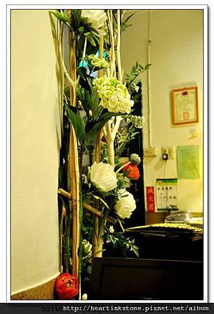 十八巷花園(20110119)10.jpg